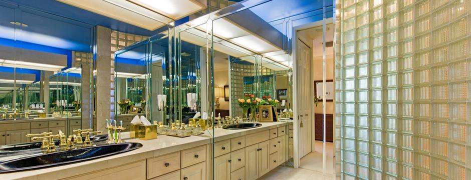 4489-silver-fox-dr-naples-fl-print-012-bath-1498x1000-300dpi