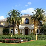 buying_homes_in_port_royal