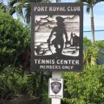 port_royal_amenities